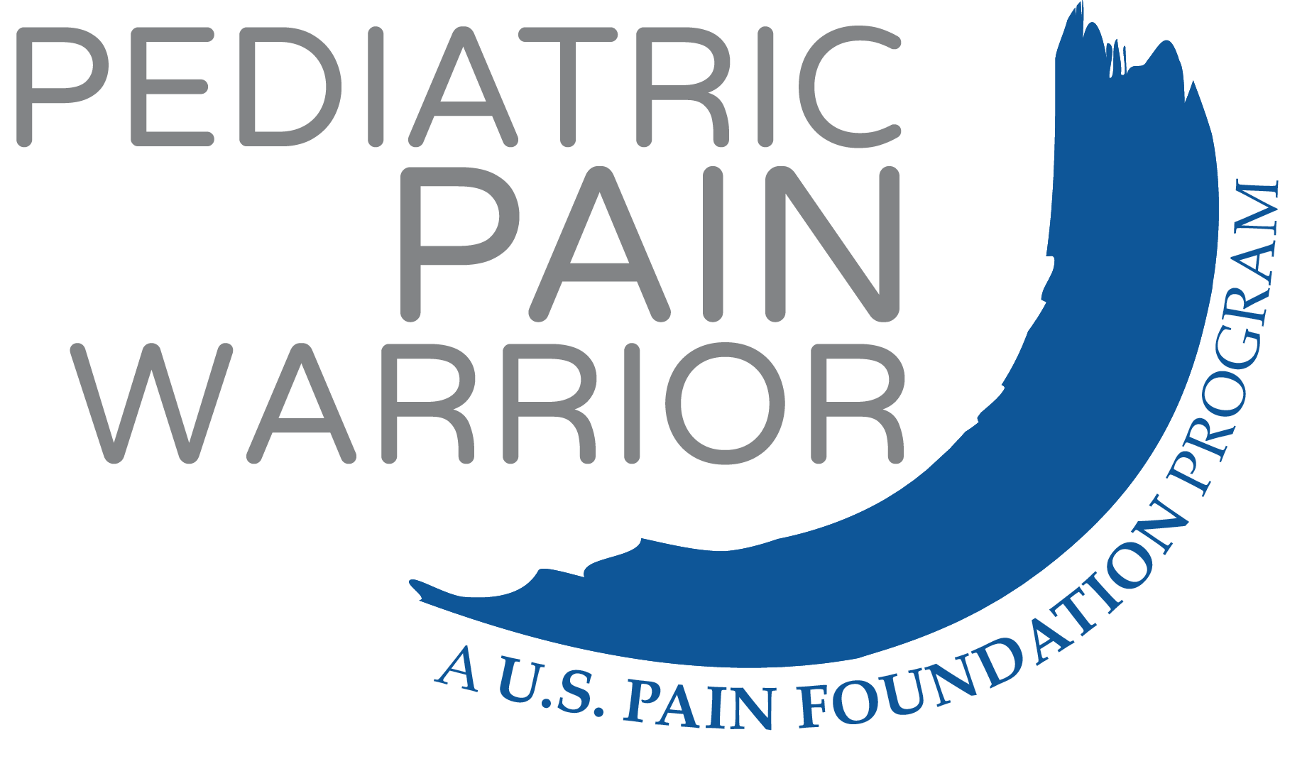 Pediatric Pain Warrior